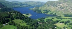 A guide to the Lake District