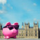 UK City Breaks Without the Price Tag