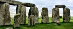 Go on a Stonehenge Inner Circle Tour!