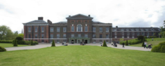 Three Major Museums in South Kensington London