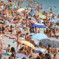Top 5 Summer Holiday Destinations in the UK