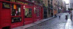 Places to visit in Dublin